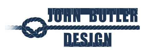 John Butler Design